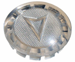 Larsen Supply 0-6021 Price Pfister, Verve Diverter Button