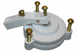 Larsen Supply 04-7175 Toilet Tank Fill Valve Repair Kit