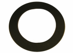 Larsen Supply 04-2111 Toilet Flush Valve Replacement Seal For Mansfield #210