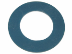 Larsen Supply 04-1589 Toilet Flapper Replacement Seal For Coast And Kohler