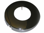 Larsen Supply Co 03-1617 Price Chrome Shower Flange
