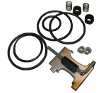 Larsen Supply 0-3083 Valley, Single Lever Repair Kit
