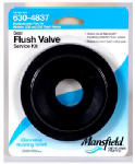 Mansfield Plumbing Products 4837 Flush Valve Service Pack