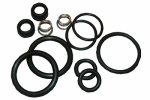 Larsen Supply 0-3009 Faucet Repair Kit or Kitchen for Delta, Delex
