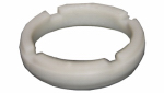 Larsen Supply 0-3031 Delta, Bonnet Nut Adjusting Ring