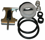 Larsen Supply 0-3043 Peerless, Delta, Single Handle Faucet Repair Kit
