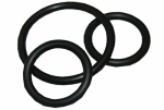 Larsen Supply 0-3053 Moen, Spout O-Ring Kit