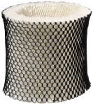 Jarden Consumer-Domestic HWF64PDQ-U Extended Life Circular Humidifier Filter