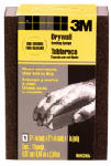 3M 9093 Fine/Medium Drywall Sanding Sponge