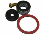 Larsen Supply 0-2009 Price Pfister, Tub & Shower Stem Repair Kit