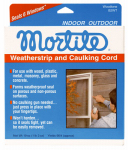 Thermwell B2WT 90-Ft. Woodtone Caulking Cord
