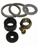 Larsen Supply 0-2011 Price Pfister Stem Repair Kit