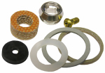 Larsen Supply 0-2013 Price Pfister, Tub &Shower Diverter Stem Repair Kit
