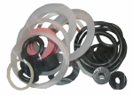 Larsen Supply 02-1261 Household Washer Kit, 30-Pc.