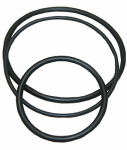 Larsen Supply 0-2055 Price Pfister, Avante Spout O Rings