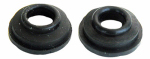 Larsen Supply 0-2075 Price Pfister, Hydro Seal Washerless Seals