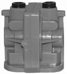 Larsen Supply 0-2089 Price Pfister, 0364 Shower Pressure Balance Cartridge