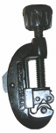 Larsen Supply Co.,. 13-2921 1/8 To 1-1/8 Inch Tubing Cutter