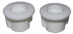 Larsen Supply 14-1065 Toilet Seat Hinge Bolt