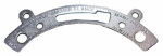 Larsen Supply 33-3701 Spanner Flange