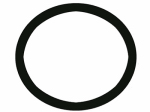 Larsen Supply 39-9005 Insinkerator Hush Cushion Outlet Seal