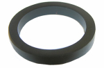 Larsen Supply 39-9037 Insinkerator Hush Cushion Outlet Seal