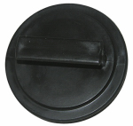 Larsen Supply 39-9069 Waste Disposal Stopper