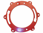 Larsen Supply Co 33-3738 Toilet Flange Repair Ring