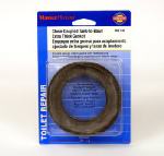 Plumb Shop Div Brasscraft 668145 Tank-To-Bowl Gasket