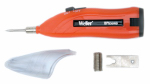 Apex Tool Group BP650MP Cordless Soldering Iron