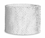 Rps Products H75 Extended Life Humidifier Wick Filter