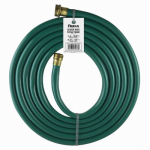 Teknor-Apex REM-15 5/8-In. x 15-Ft. Utility Hose
