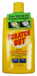 Warren Distribution F1614955 7-oz. Scratch Out