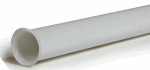 Camco Mfg 11062 Pex Flared Dip Tube, 52-In.