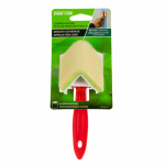 Shur-Line 1570ZS One Step Corner Painter Tool