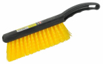 Rubbermaid X140-06 Black 8-Inch Duster