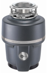 In-Sink-Erator/Masterplumber COMPACT Evolution Compact Waste Disposer,  3/4-HP