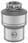 In-Sink-Erator/Masterplumber EXCEL Evolution Excel Waste Disposer,  1-HP