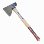 Vaughan & Bushnell Mfg RB 28-oz. Rigbuilder Hatchet