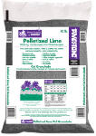 Pavestone 54803 Pelletized Limestone, 40-Lbs.