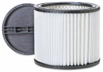 Shop-Vac 90304-33 Universal Cartridge Filter