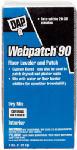 Dap 10314 4-Lb. Webpatch 90 Floor Leveler