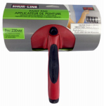 Shur-Line 00745C Premium Pad Painter, 9-In.