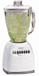 Sunbeam Products 6642 12-Speed Blender with 5-Cup Jar