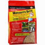 Summit Chemical 117-6 Mosquito Bits, 30-oz.