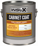 Insl-X Products CC4560092-01 1-Gallon Trim And Cabinet Coat