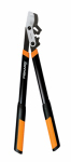 Fiskars Brands 394771-1002 PowerGear2 Advance Bypass Lopper, 25-In.