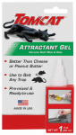 Motomco 33901 1-oz. Mouse Attractant Gel
