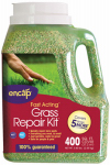Encap 10754-6 400-Sq. Ft. Northern Mix Grass Repair Kit