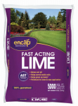 Encap 10484-63 Fast-Acting Lime, Covers 5,000-Sq. Ft.